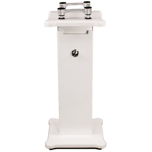 Zaor ISOSTAND 200 - Adjustable Studio Monitor Stand (single)