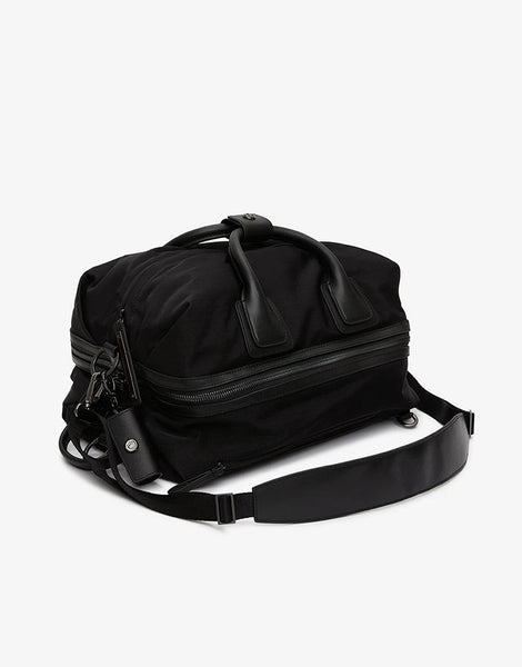Urban belt bag