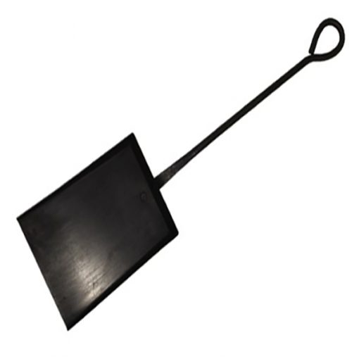 Ash Spade - Made By Firepits UK - Quality British Manufactured