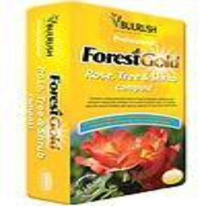 Rose, Tree & Shrub Compost- Our Recommendation while Multi-Purpose Is Out Of Stock - Bells Gardening