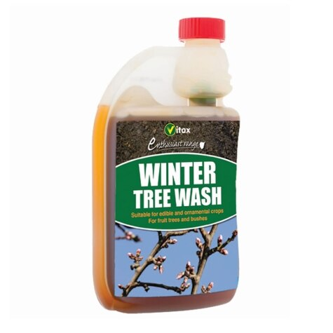 Winter Tree Wash- By Vitax
