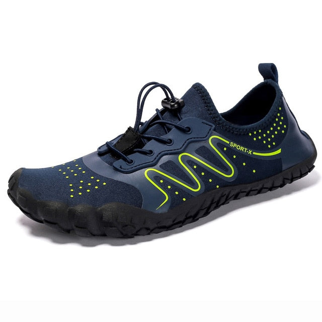 Neon  Wading Shoes