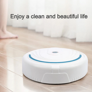 3-in-1-Automatic-Household-Sweeping