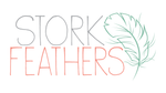 Stork Feathers Co.