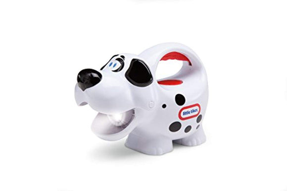 Little Tikes Glow n' Speak Animal Flashlight, Dog