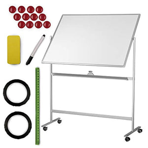 White Board | Dry Erase Magnetic Whiteboard