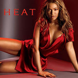 Beyonce Heat By Beyonce For Women Eau De Parfum Spray, 3.4-Ounce / 100 Ml