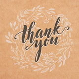 "Thank-You Gift Bags Bulk with Handles (NO Bow/Ribbon) 50 Count, Medium 8""x4.75""x10"""