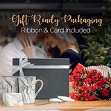 Wedding gifts for the couple, Anniversary gifts for couples