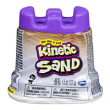 Kinetic Sand Single Container 6-Pack