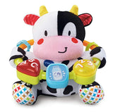 VTech Lil' Critters Moosical Beads (Frustration Free Packaging) (Renewed)