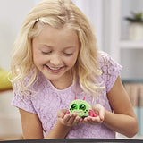 Yellies! Frizz; Voice-Activated Spider Pet; Ages 5 & Up