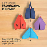 POWERUP 2.0 Paper Airplane Conversion Kit