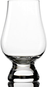 Glencairn Whisky Glass Set of 4
