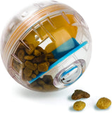 Pet Zone IQ Treat Ball