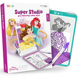 Osmo - Super Studio Disney Mickey Mouse & Friends Game