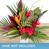 Island Breeze Bouquet
