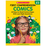 Beginning Reader Two Scholastic Set