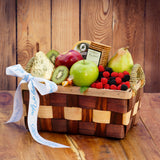 "The Fruit Company ""Special Occasions"" Fruit Basket"
