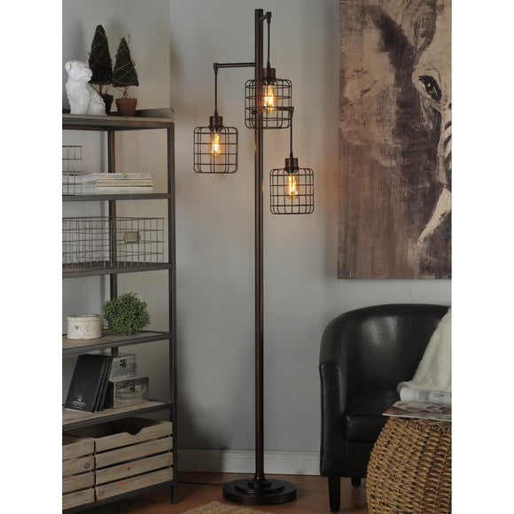 Piper Floor Lamp