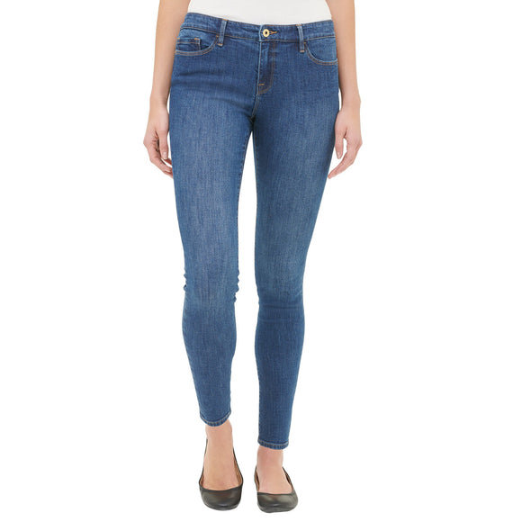 Tommy Hilfiger Ladies' Skinny Jean