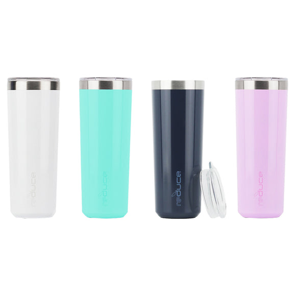 Reduce Highball 14oz Tumbler 4 Pack