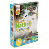 Nature Collection: 6 Book Box Set