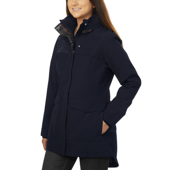 Pendleton Ladies' Rain Jacket