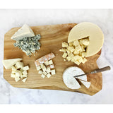 Sid Wainer & Son International Cheese Kit