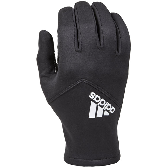 Adidas E-Tip Performance Gloves