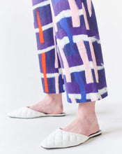 Load image into Gallery viewer, TRK FUN CHANEL TROUSERS