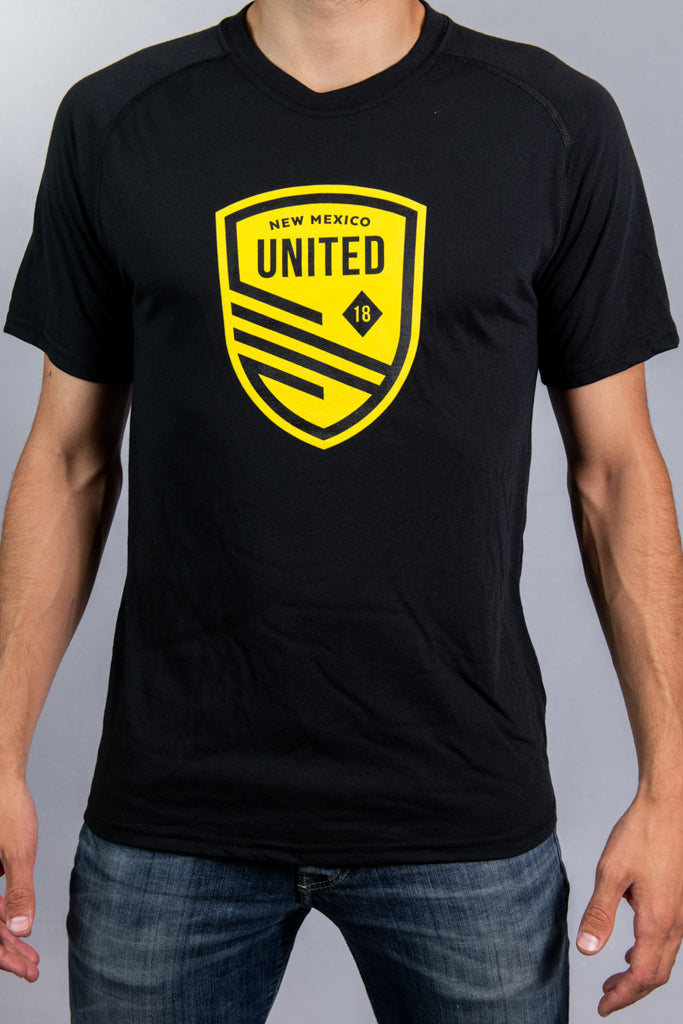 Full Shield T-Shirt
