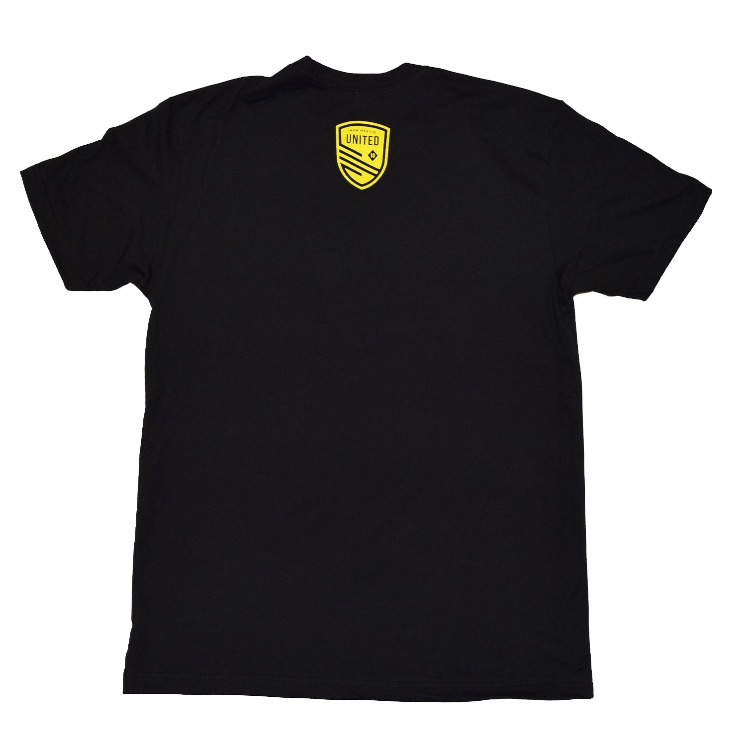 New Mexico United ASL Tee