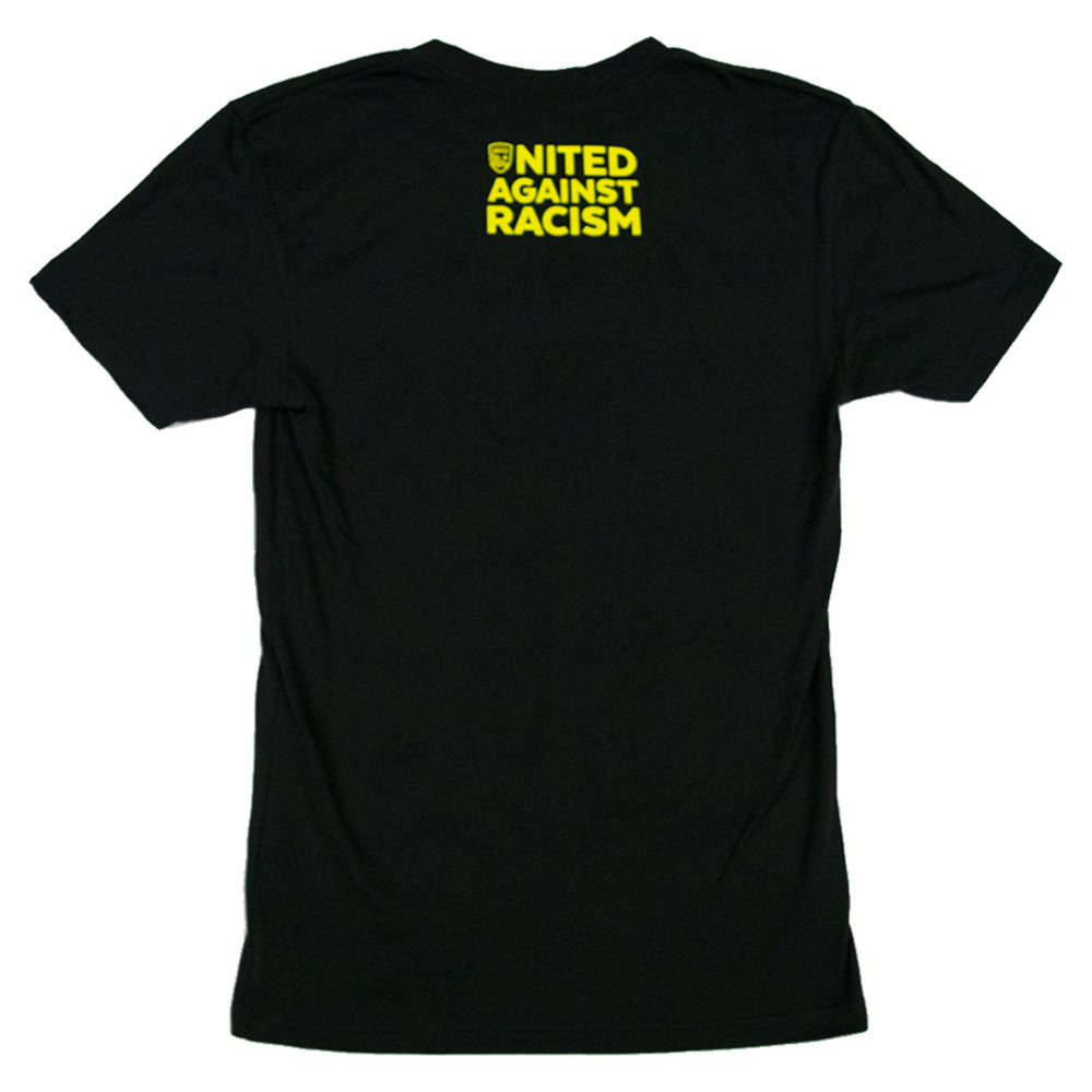 New Mexico United Black History Month Tee