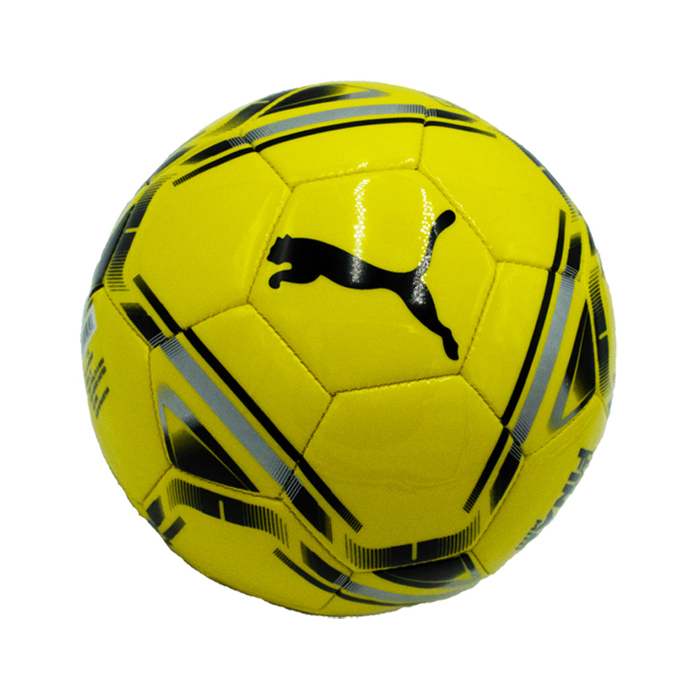 New Mexico United Puma Full Soccer Ball