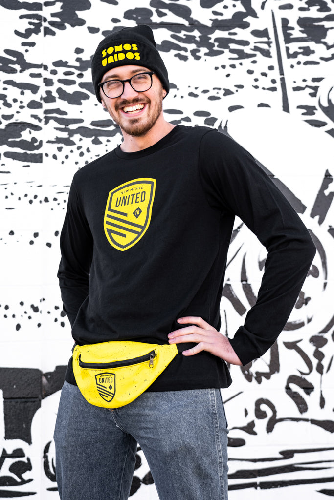 United Fanny Pack