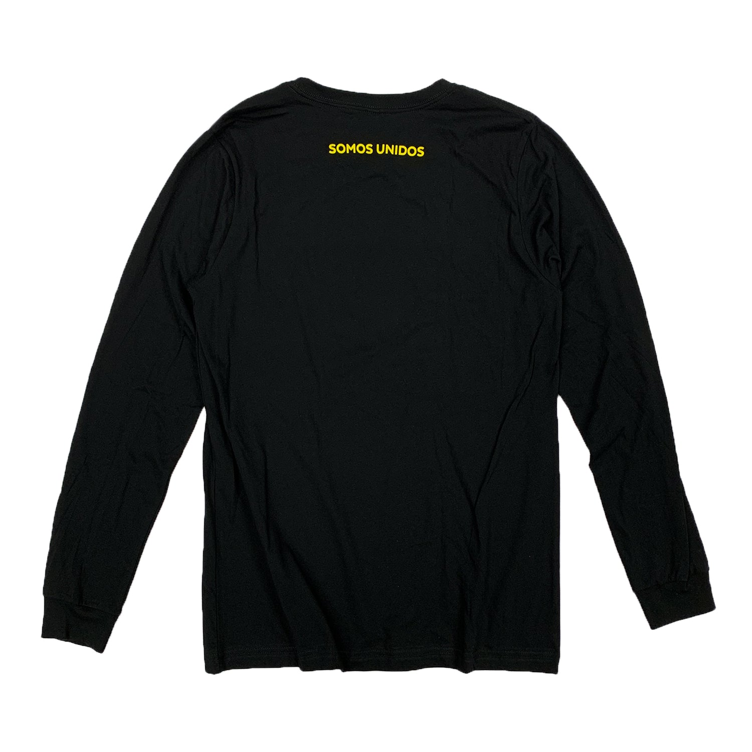 New Mexico United HISTORY Long Sleeve