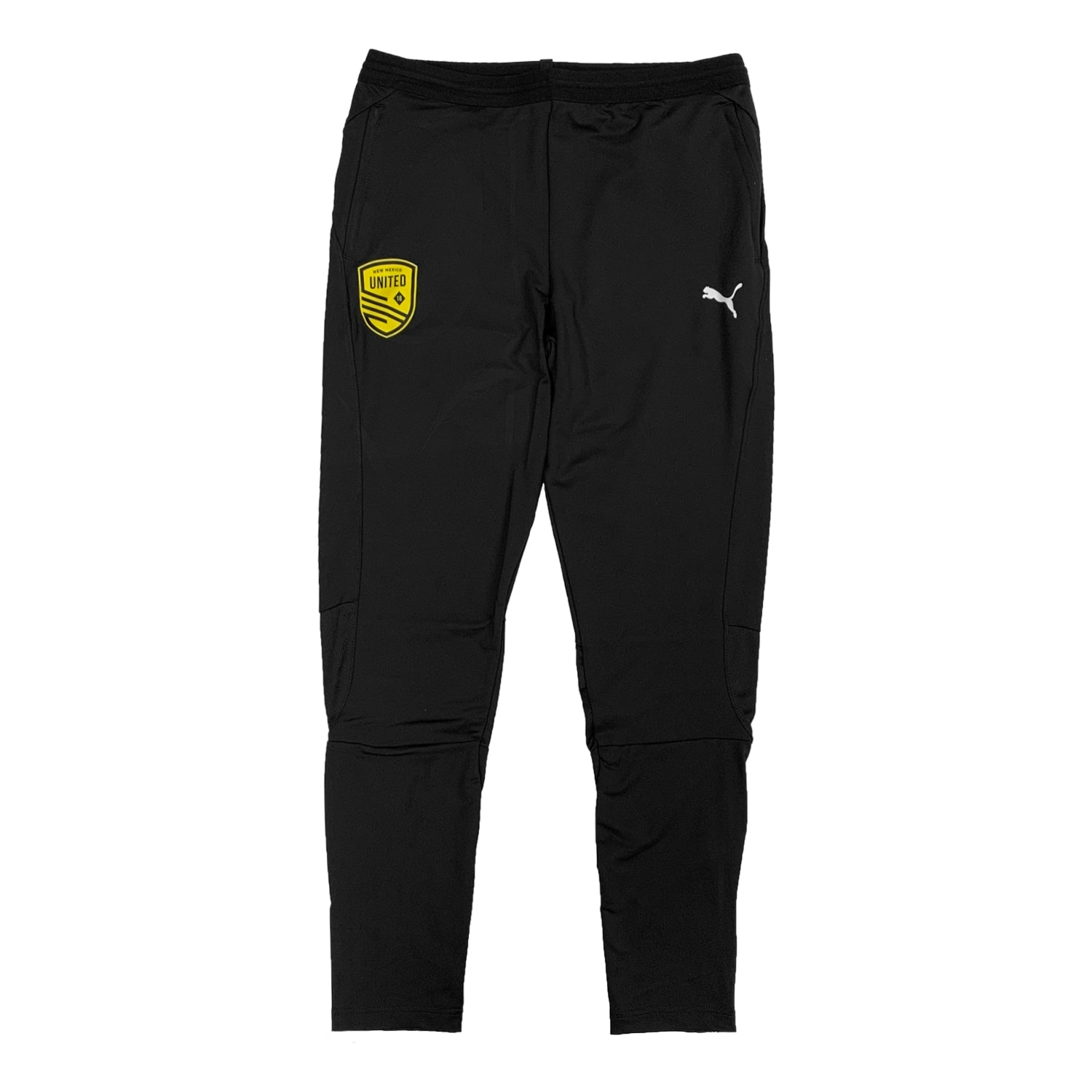 New Mexico United Women's Puma Training Pants