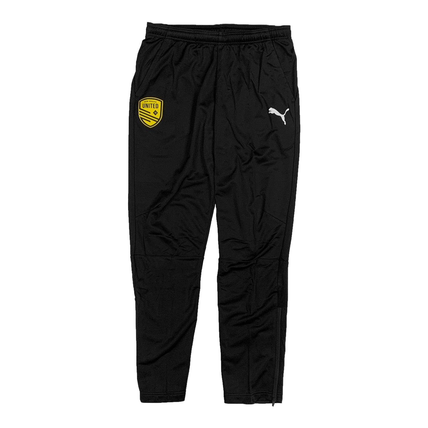 New Mexico United Puma Training Pants