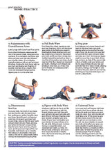 Load image into Gallery viewer, Yoga Journal HOME PRACTICE SPECIAL
