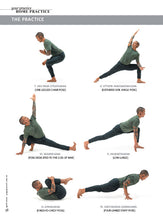 Load image into Gallery viewer, Yoga Journal Issue 82