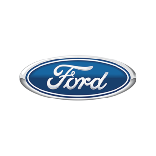 Ford Maps