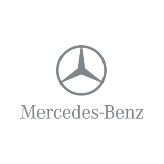 Mercedes Benz Maps