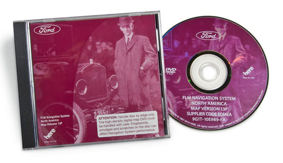 13P-Ford-NAvigation-DVD-North_America-USA