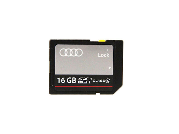 Audi MIB2 MHI2_ER_AU57x_K3663- FIRMWARE UPDATE LATEST