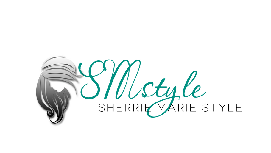 What is Sherrie Marie Style?