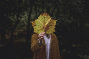 9 Rituals To Make You Love Autumn