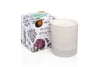 Mint Candle (30cl).