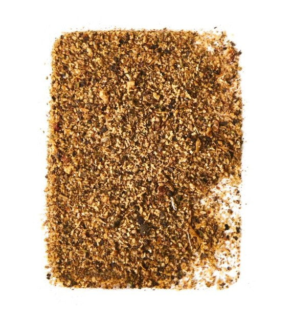 Organic Louisiana Fried Chicken Seasoning Blend - Kanel Spices