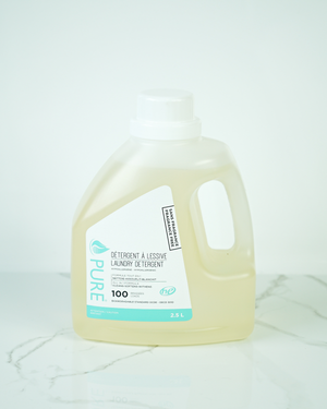 Pure Laundry Detergent - Refill